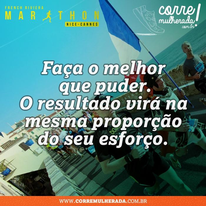150903_riviera_motivacional