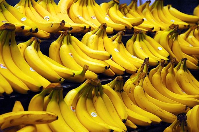 2-caibra-banana