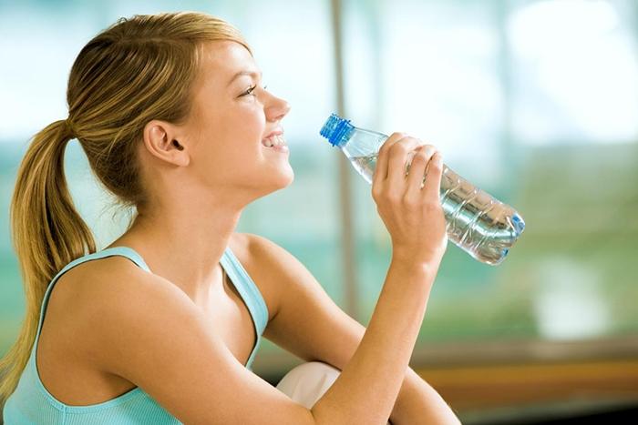 4-caibra-hidratacao