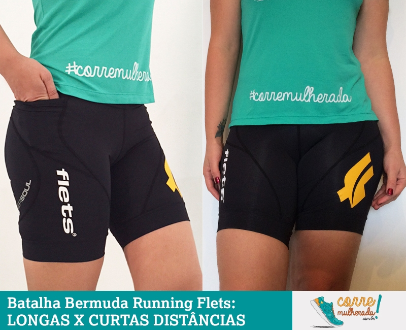batalha-review-bermuda-running-flets