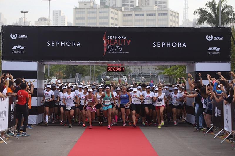 1-Largada-Sephora-Beauty-Run-Crédito-Rogério-Capela