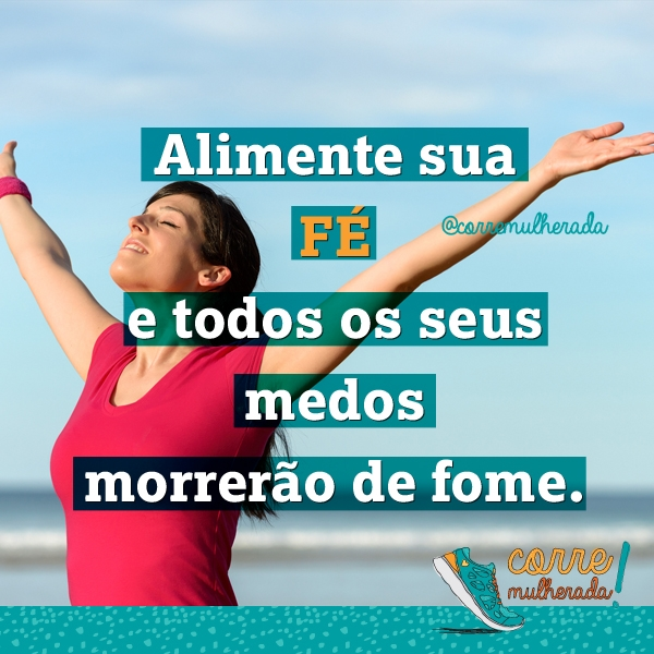 140508_alimente