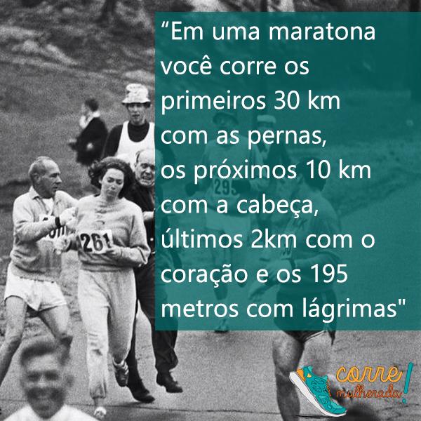140807_Maratonista