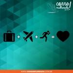 Minha Corrida: Mari Frioli – Viajando para correr #maritona