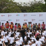 Últimas Corridas – Pink Run e Sephora Beauty Run (SP)