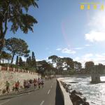 Maratona da Riviera Francesa: O que eu preciso para correr na França?