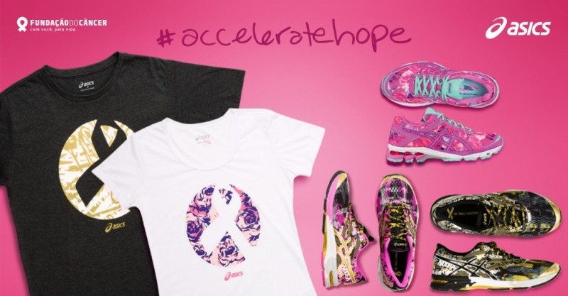 asics-accelerate-hope-2015