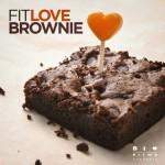Receitas: Chocolate sem sair da dieta
