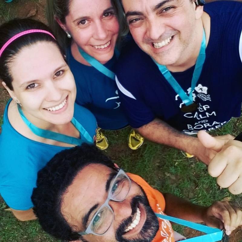 circuito-popular-aricanduva-2015-medalhas