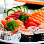 Mitos e verdades sobre comida japonesa