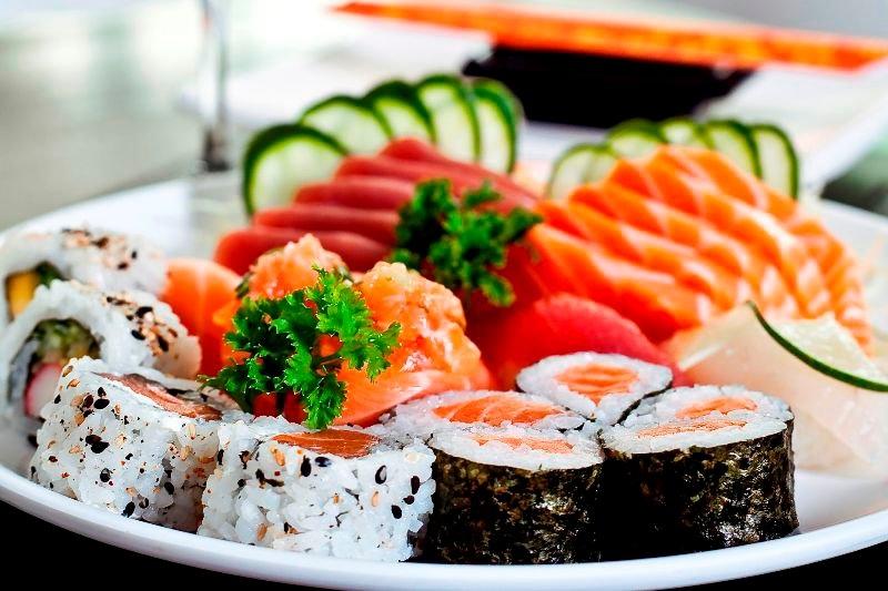 comida-japonesa-mitos-verdades