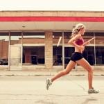 Treinando para dominar os 5 km
