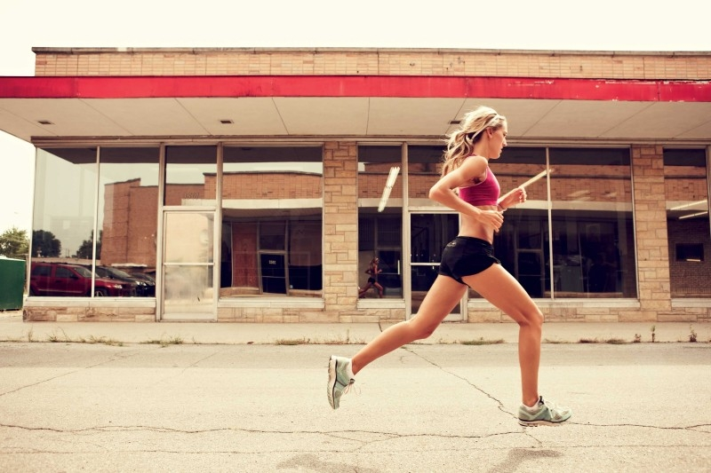 correndo-5k-rapido