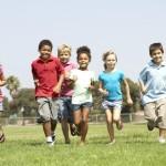 Wishlist: Dia das Crianças