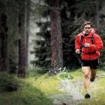 Livro: 50 maratonas em 50 dias