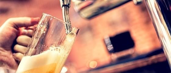 links-out15-cerveja