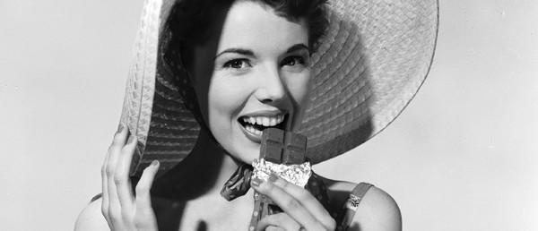 links-do-mes-chocolate-superinteressante