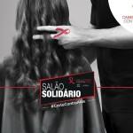 Cabeleireiros Contra a Aids: corte o preconceito e a desinformação