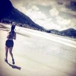 @priscila_csto