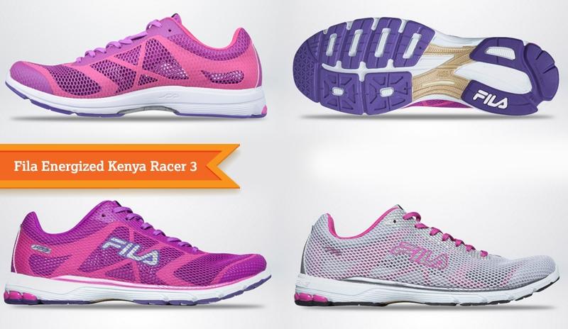 fila-kenya-racer-3