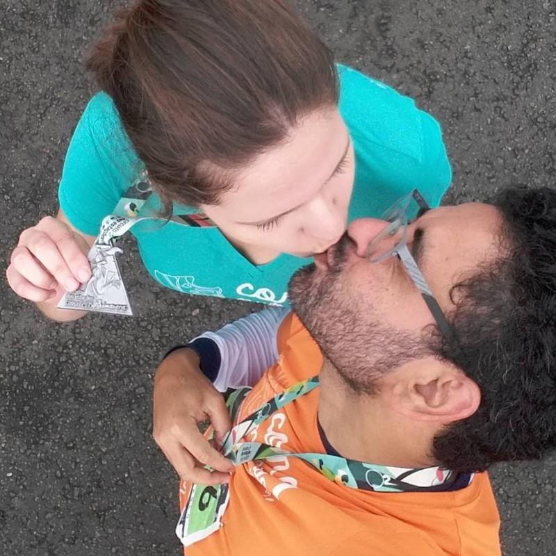juvargas-beijo-estacoes2015primavera