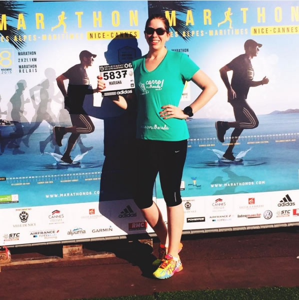 maritona-retirada-kit-maratona