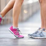 Running date: 10 dicas para conquistar sua alma gêmea com a corrida