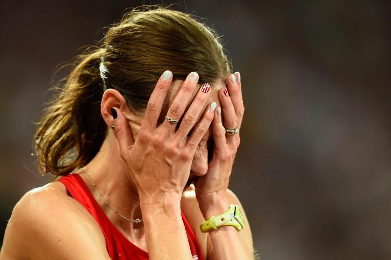 ap-mundial-atletismo-china-huddle