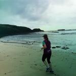 #PlaylistCM: Corre na praia, mulherada!