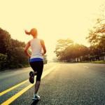 Para quem quer completar os primeiros 21 km em 2016