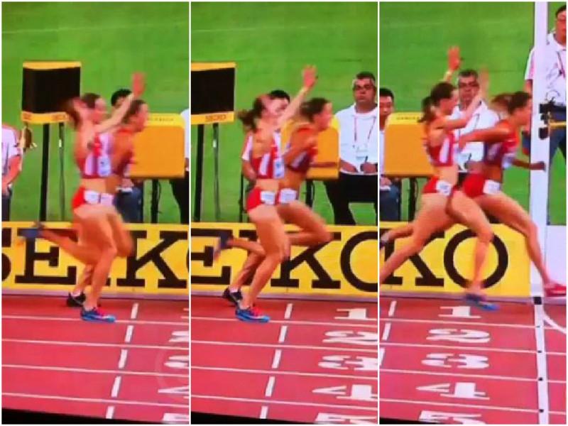 mundial-atletismo-china-chegada-10k