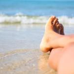 Tirando férias (sim!), mas sem perder o ritmo