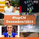 #corremulherada no Instagram: #topCM – Dezembro/2015