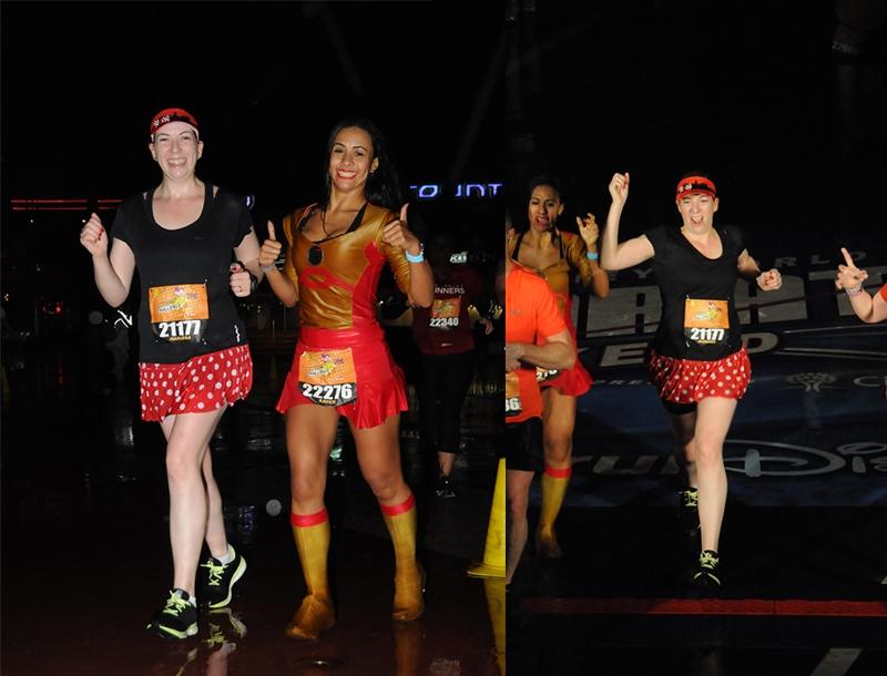 10km-desafio-dunga-disney-corrida