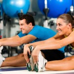 Alongamento antes e depois dos treinos: devo ou não fazer?