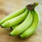 Biomassa de banana verde: você sabe o que é? + Receita de shake pré-treino