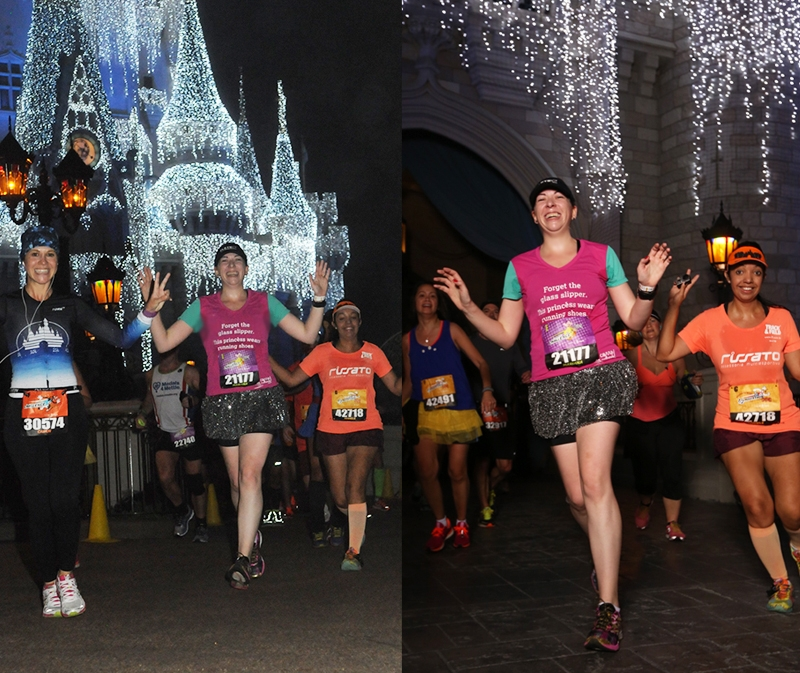 castelo-cinderella-disney-corrida-desafio-do-dunga-corre-mulherada-meia-maratona