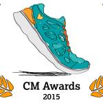 CM Awards: Nossos tênis favoritos de 2015