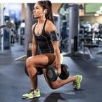 Fora das Pistas: Intensifique os resultados dos seus treinos!