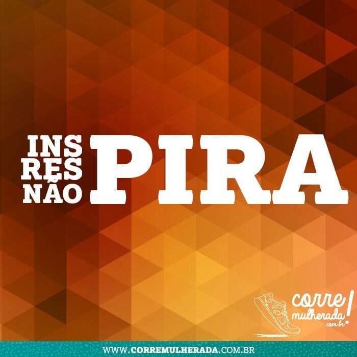 inspira-respira-nao-pira