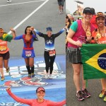 Última corrida: Desafio do Dunga (Parte 2)