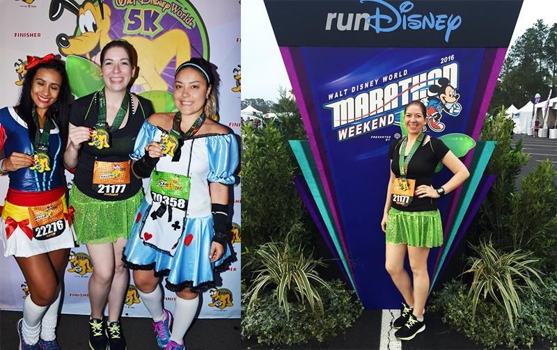 medalha-desafio-do-dunga-5km-pluto-corrida-disney