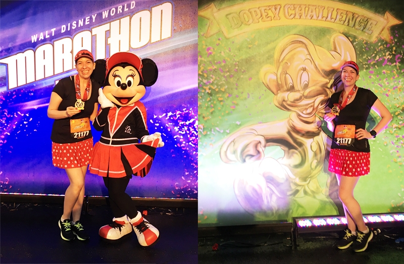minnie-fantasia-disney-corrida-10km-desafio-do-dunga-pateta
