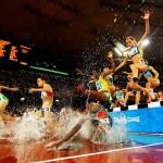 Rio 2016: conheça as provas de Atletismo dos Jogos Olímpicos