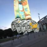 Última corrida: Circuito do Sol – São Paulo