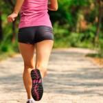 Fora das pistas: Fortaleça os glúteos e corra melhor!