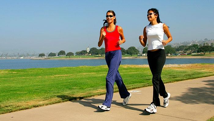 caminhada-trote-corrida