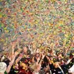 #PlaylistCM: Corre no Carnaval, mulherada!