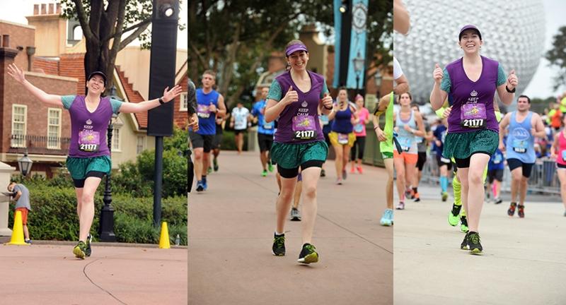 correndo-no-epcot-desafio-do-dunga-Disney