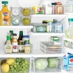 Quanto tempo dura a comida na geladeira?